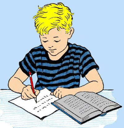 Write short story essay