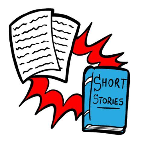 How to write a Short Narrative Essay: Guide & Examples