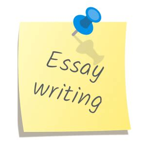 How to write a research paper essay thesis